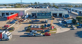 Offices commercial property for lease at 16 Westlink Place Richlands QLD 4077