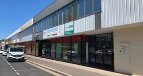 Showrooms / Bulky Goods commercial property for lease at 46-48 Colbee Court Phillip ACT 2606