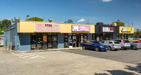 Showrooms / Bulky Goods commercial property for lease at Shop 4/78 Princes Highway Pakenham VIC 3810