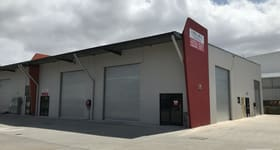 Industrial / Warehouse commercial property for lease at 15/10-12 Cerium Street Narangba QLD 4504