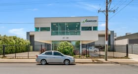 Factory, Warehouse & Industrial commercial property for lease at 37-39 Woodlands Terrace Edwardstown SA 5039