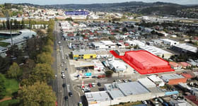 Industrial / Warehouse commercial property for lease at 17-19 Windsor Street Invermay TAS 7248
