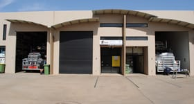 Industrial / Warehouse commercial property for lease at 11-15 Gardner Court - Unit 2 Wilsonton QLD 4350
