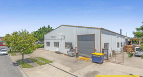 Industrial / Warehouse commercial property for lease at 121 Links Avenue South Eagle Farm QLD 4009
