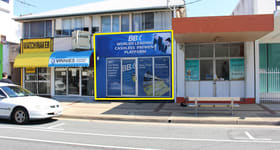 Retail commercial property for lease at 2/166 Scarborough Street Southport QLD 4215