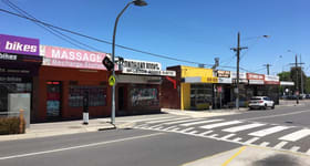 Retail commercial property for lease at 10 Station Street Nunawading VIC 3131