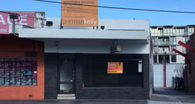 Shop & Retail commercial property for lease at 10 Station Street Nunawading VIC 3131