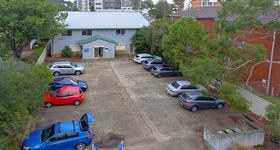 Medical / Consulting commercial property for lease at Suite 3/23 Chamberlain Street Campbelltown NSW 2560
