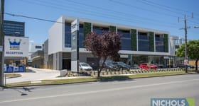 Showrooms / Bulky Goods commercial property for lease at 21/337 Bay Road Cheltenham VIC 3192