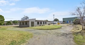 Industrial / Warehouse commercial property for lease at 30 Mornington Tyabb Road Tyabb VIC 3913