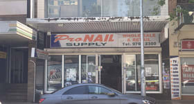 Retail commercial property for lease at 9 Greenfield Parade Bankstown NSW 2200