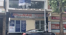 Offices commercial property for lease at 9 Greenfield Parade Bankstown NSW 2200