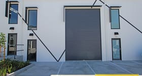 Factory, Warehouse & Industrial commercial property for lease at 15/344 Bilsen Road Geebung QLD 4034