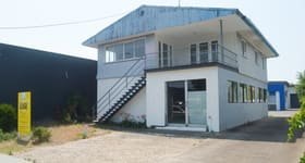 Industrial / Warehouse commercial property for lease at 13a Christine Avenue Miami QLD 4220