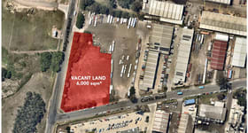 Development / Land commercial property for lease at Yard 2/73 Mulgrave Road Mulgrave NSW 2756