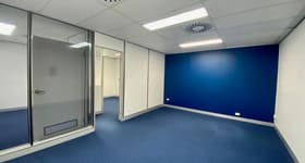 Medical / Consulting commercial property for sale at Unit 35/2 Benson Street Toowong QLD 4066