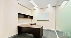 Offices commercial property for lease at SH2/1012 Doncaster Road Doncaster East VIC 3109