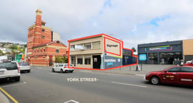 Offices commercial property for lease at 212 York Street Launceston TAS 7250