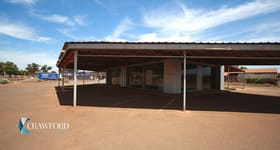Other commercial property for lease at 38 Anderson Street Port Hedland WA 6721