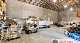 Industrial / Warehouse commercial property for lease at Tingalpa QLD 4173