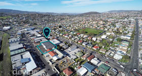 Industrial / Warehouse commercial property for lease at 11-15 Pearl Street Derwent Park TAS 7009