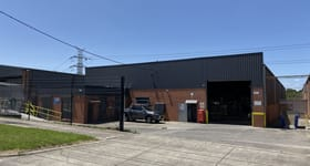 Industrial / Warehouse commercial property for lease at 8-10 Kurnai Avenue Reservoir VIC 3073