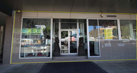 Offices commercial property for lease at A/135 Abbott Street Cairns City QLD 4870