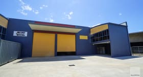 Industrial / Warehouse commercial property for lease at 3/41-45 Cessna Drive Caboolture QLD 4510