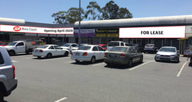 Retail commercial property for lease at Shop 8 Ross Court Cleveland QLD 4163