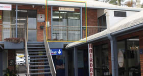 Offices commercial property for lease at 9/55 Railway Street Mudgeeraba QLD 4213