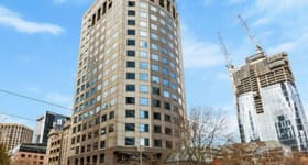 Offices commercial property leased at L6O6/607 Bourke Street Melbourne VIC 3000