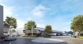 Factory, Warehouse & Industrial commercial property for lease at 54 Ferndell Street Granville NSW 2142