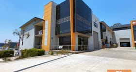 Industrial / Warehouse commercial property for lease at 32 Peter Brock Drive Eastern Creek NSW 2766