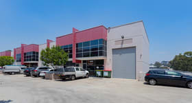 Industrial / Warehouse commercial property for lease at 32/5 Gladstone Road Castle Hill NSW 2154