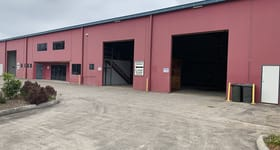 Factory, Warehouse & Industrial commercial property for lease at 1 Blue Eagle Drive Meadowbrook QLD 4131
