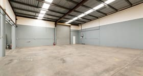 Industrial / Warehouse commercial property for lease at 2 & 3/194 Balcatta Road Balcatta WA 6021