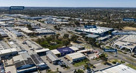 Showrooms / Bulky Goods commercial property for lease at 3/194 Balcatta Road Balcatta WA 6021