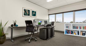 Offices commercial property for lease at 135 Bamfield Road Heidelberg Heights VIC 3081
