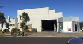 Industrial / Warehouse commercial property for lease at Part 131 Princes Drive Morwell VIC 3840