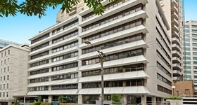 Medical / Consulting commercial property for lease at Suite 408/6 Help Street Chatswood NSW 2067