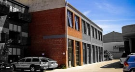 Offices commercial property for lease at 1st Floor, 50 Glasshouse Road Collingwood VIC 3066