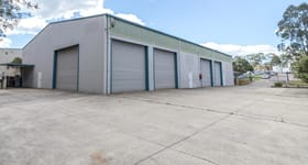 Showrooms / Bulky Goods commercial property for lease at 99 Glenwood Drive Thornton NSW 2322