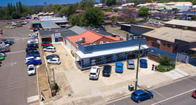 Shop & Retail commercial property for lease at Shop 2/20 Argyle Street Camden NSW 2570