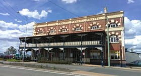Hotel, Motel, Pub & Leisure commercial property for lease at 108 Lang Street Kurri Kurri NSW 2327