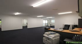 Offices commercial property for lease at S.19C/3-15 Dennis Rd Springwood QLD 4127