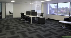 Offices commercial property for lease at S23/3-15 Dennis Rd Springwood QLD 4127