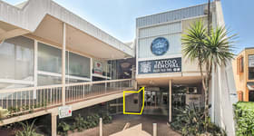 Retail commercial property for lease at Suite 3/9 Ocean Street Maroochydore QLD 4558