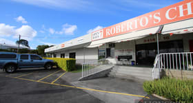 Showrooms / Bulky Goods commercial property for lease at Springwood QLD 4127