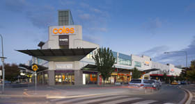 Shop & Retail commercial property for lease at 16/46 Hibberson Street Gungahlin ACT 2912