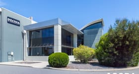 Offices commercial property for lease at Unit 1 &2 / 53 Bushland Ridge Bibra Lake WA 6163